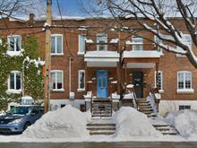 Condo / Appartement à louer à Côte-des-Neiges/Notre-Dame-de-Grâce (Montréal), Montréal (Île), 4111, Avenue  Northcliffe, 13218687 - Centris