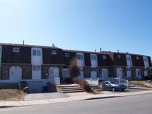 Maison à louer à Dollard-Des Ormeaux, Montréal (Île), 316, Rue  Dauphin, 23230739 - Centris