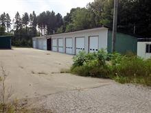 Bâtisse commerciale à vendre à Notre-Dame-de-Bonsecours, Outaouais, 963, Chemin de Montevilla, 28196499 - Centris