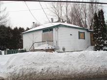 House for sale in Sainte-Dorothée (Laval), Laval, 1404, Chemin du Bord-de-l'Eau, 12214452 - Centris