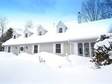 House for sale in Hudson, Montérégie, 528, Rue  Bridle Path, 14536331 - Centris