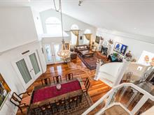 Maison à vendre à Vimont (Laval), Laval, 1531, Rue du Jura, 25526096 - Centris