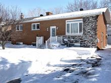 Maison à vendre à La Prairie, Montérégie, 135, Rue du Parc, 27417776 - Centris