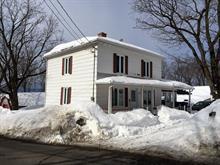 Maison à vendre à Saint-Vallier, Chaudière-Appalaches, 634, Montée de la Station, 14103167 - Centris