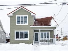 House for sale in Trois-Rivières, Mauricie, 99, Rue  Loranger, 10275189 - Centris