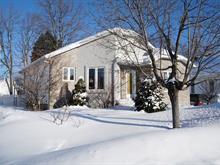 Maison à vendre à Blainville, Laurentides, 10, Rue des Roselins, 24786105 - Centris