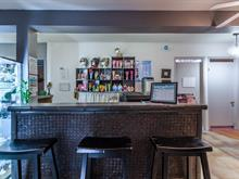 Business for sale in Terrebonne (Terrebonne), Lanaudière, 2024, Chemin  Gascon, 16524298 - Centris