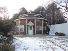 House for sale in Valcourt - Ville, Estrie, 9130, Rue de la Montagne, 15136616 - Centris
