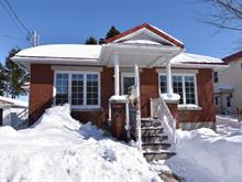 Bâtisse commerciale à vendre à Chambly, Montérégie, 240, Rue  Maurice, 21975524 - Centris