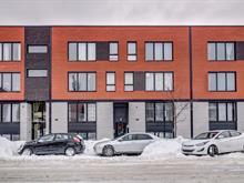 Condo for sale in Mercier/Hochelaga-Maisonneuve (Montréal), Montréal (Island), 2120, Avenue  Jeanne-d'Arc, apt. 1, 27885508 - Centris
