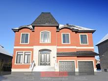 Maison à vendre à Saint-Laurent (Montréal), Montréal (Île), 3745, Rue  Arthur-Villeneuve, 16644907 - Centris