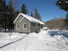 Maison à vendre à Bromont, Montérégie, 18, Rue du Chevreuil, 24876104 - Centris
