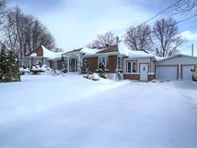 Maison à vendre à Repentigny (Repentigny), Lanaudière, 954 - 954A, boulevard de L'Assomption, 24726992 - Centris