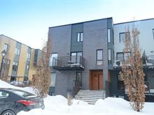 Condo à vendre à Mercier/Hochelaga-Maisonneuve (Montréal), Montréal (Île), 9412, Rue  Myra-Cree, 18230863 - Centris