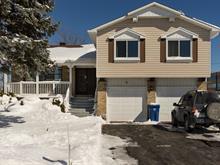 Maison à vendre à Dollard-Des Ormeaux, Montréal (Île), 3, Rue  Biscaye, 22024380 - Centris