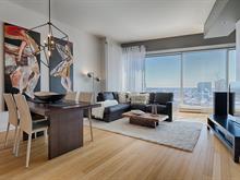 Condo à vendre à Le Plateau-Mont-Royal (Montréal), Montréal (Île), 801, Rue  Sherbrooke Est, app. 1406, 26086626 - Centris
