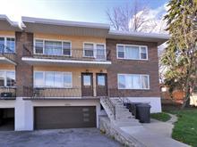 Triplex for sale in Côte-Saint-Luc, Montréal (Island), 5791 - 5793, Avenue  Glenarden, 20526538 - Centris