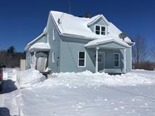 Maison à vendre à Sainte-Cécile-de-Lévrard, Centre-du-Québec, 67, Rang  Saint-François-Xavier, 21515761 - Centris