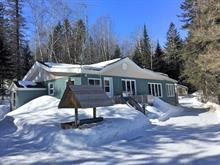 House for sale in Saint-Alphonse-Rodriguez, Lanaudière, 140, 4e Rang, 27860627 - Centris