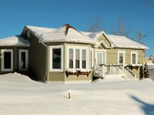 House for sale in Lac-Mégantic, Estrie, 3852, Rue  Proteau, 21215511 - Centris
