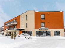 Condo / Apartment for rent in Pierrefonds-Roxboro (Montréal), Montréal (Island), 10425, boulevard  Gouin Ouest, apt. 203, 16853900 - Centris