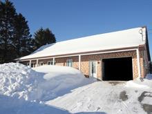 Maison à vendre à Saint-Raymond, Capitale-Nationale, 620, Côte  Joyeuse, 21565124 - Centris