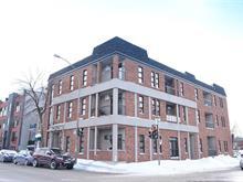 Condo for sale in Ahuntsic-Cartierville (Montréal), Montréal (Island), 10236, Rue  Lajeunesse, apt. A, 13428982 - Centris