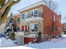 Duplex à vendre à Saint-Laurent (Montréal), Montréal (Île), 2070 - 2072, Rue  Guertin, 27522541 - Centris