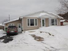 Maison à vendre à La Tuque, Mauricie, 3, Carré  Iberville, 12874681 - Centris