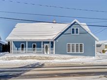 Maison à vendre à Saint-Ambroise, Saguenay/Lac-Saint-Jean, 690 - 692, Rue  Simard, 24969206 - Centris