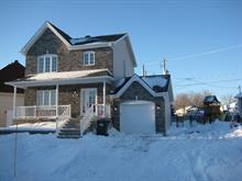 Maison à vendre à Pointe-des-Cascades, Montérégie, 26, Rue de l'Écluse, 17696216 - Centris