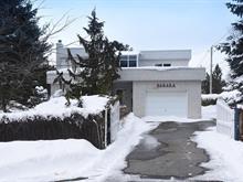 House for sale in Blainville, Laurentides, 332, Rue d'Alma, 28463291 - Centris