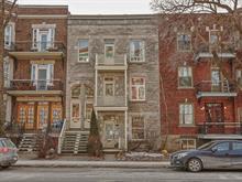 Condo à vendre à Outremont (Montréal), Montréal (Île), 692, Avenue  Outremont, 10880089 - Centris