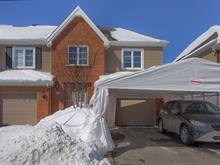 Maison à vendre à Fabreville (Laval), Laval, 4275, Rue  Massicotte, 18097903 - Centris