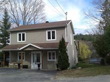 House for sale in Val-des-Monts, Outaouais, 95, Chemin de la Sapinière, 27879022 - Centris