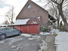 Maison à vendre à Le Vieux-Longueuil (Longueuil), Montérégie, 405, Rue  Saint-Laurent Ouest, 21214060 - Centris