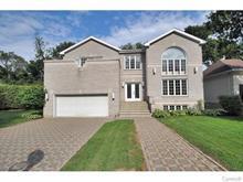 House for sale in Dorval, Montréal (Island), 35, Terrasse  Ballantyne, 27639172 - Centris