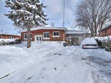 House for sale in Boucherville, Montérégie, 44, Rue  Bachand Sud, 28104184 - Centris