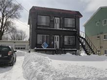 Duplex for sale in Le Vieux-Longueuil (Longueuil), Montérégie, 2388 - 2390, Rue  Préfontaine, 12705441 - Centris
