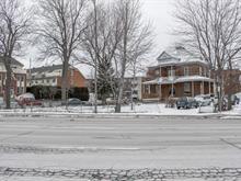 Maison à vendre à Mercier/Hochelaga-Maisonneuve (Montréal), Montréal (Île), 8221, Rue  Notre-Dame Est, 24307306 - Centris
