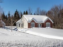 Maison à vendre à Shannon, Capitale-Nationale, 558, Rue des Mélèzes, 23879745 - Centris