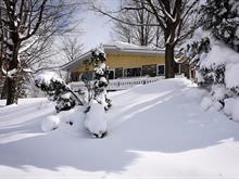 Maison à vendre à Cowansville, Montérégie, 437, Rue  Duvernay, 22153784 - Centris