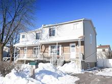 House for sale in Rivière-des-Prairies/Pointe-aux-Trembles (Montréal), Montréal (Island), 13261, Rue  Forsyth, 18991536 - Centris
