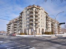 Condo à vendre à Sainte-Thérèse, Laurentides, 45, boulevard  Desjardins Est, app. 503, 21463964 - Centris