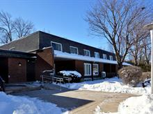 Townhouse for sale in Kirkland, Montréal (Island), 21, boulevard  Kirkland, apt. 110, 19320994 - Centris