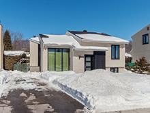 House for sale in Terrebonne (Terrebonne), Lanaudière, 4685, boulevard de Hauteville, 27457264 - Centris