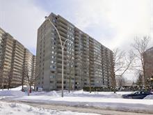 Condo for sale in Saint-Laurent (Montréal), Montréal (Island), 740, boulevard  Montpellier, apt. 502, 16576820 - Centris