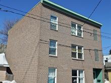 Triplex à vendre à La Cité-Limoilou (Québec), Capitale-Nationale, 576, Rue  Saint-Ignace, 19395039 - Centris