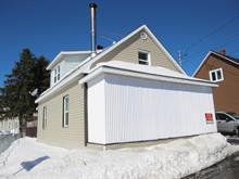 House for sale in Saint-Martin, Chaudière-Appalaches, 13, 8e Rue Est, 28621920 - Centris