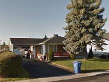 Maison à vendre à Sainte-Thérèse, Laurentides, 48, Rue  Jasmin, 9696895 - Centris